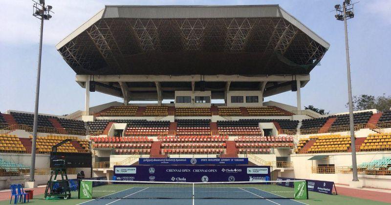 Wta Calendar 2020 Women's Tennis: WTA 250 tournament to come to India in 2020?