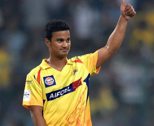 Pawan Negi is one of the expensive players