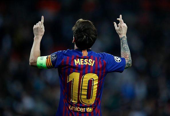 League  2 Top 2018/19: scorers goal Page 5 Champions UEFA -