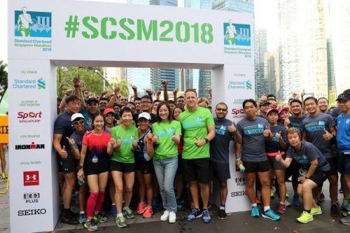 SCSM 2018