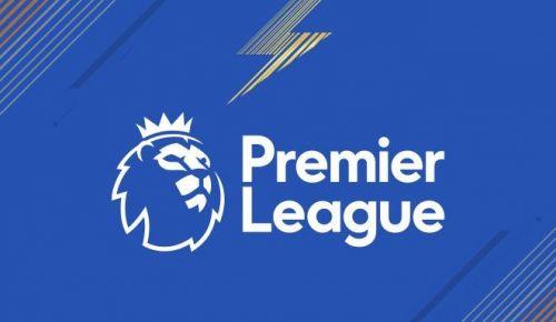 FIFA 19 Premier League Upgrades