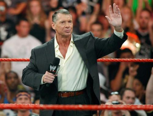 Will Vince's return to Raw help address the current issues it has been facing?