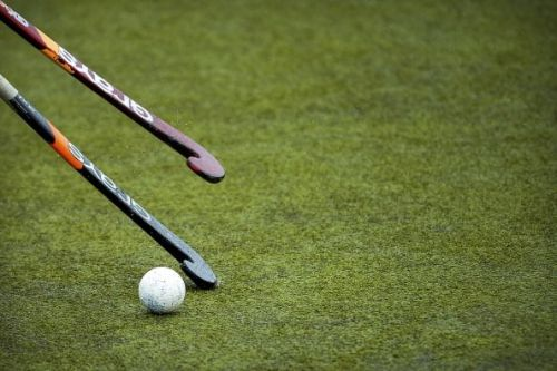 The International Hockey Federation (FIH) on Saturday announced that henceforth the Junior World Cup will be held every two years (Representational Image)