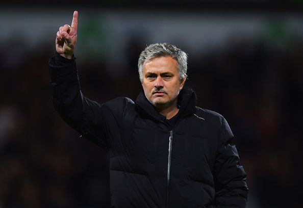 Jose Mourinho has received huge compensations after being sacked by Chelsea twice.