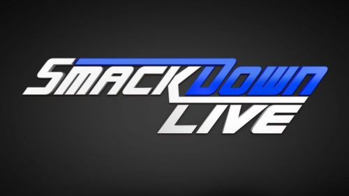 Two big matches have been announced for tonight's SmackDown Live