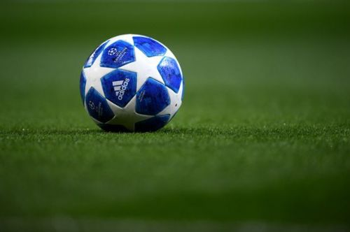 The last match-week of the Champions league could spring a few surprises