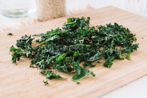 Green leafy vegetables is absolutely a must during a keto diet