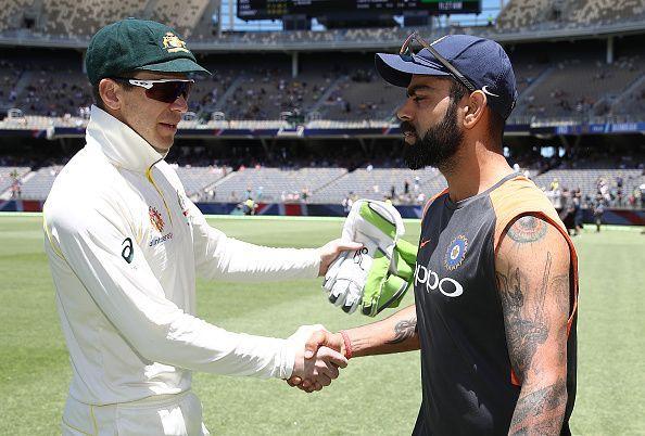 India vs Australia 3rd Test: Dream 11 Prediction, Fantasy