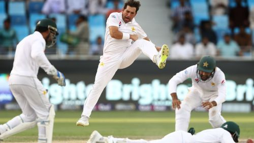 YasirShah - Cropped