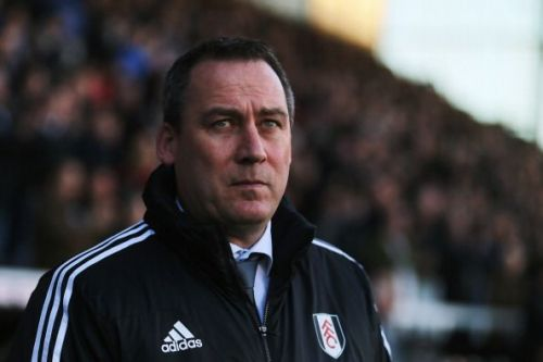 Former Fulham boss Rene Meulensteen has alleged that Jhingan had hatched conspiracy with his team-mates to oust him from his position as KBFC coach last season.