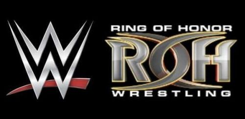 WWE's loss is ROH's gain, as Ring of Honor welcomes a new creative team member