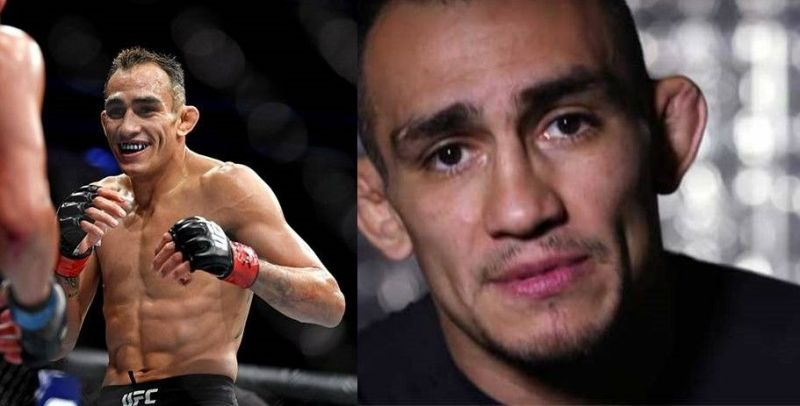 Tony Ferguson is one of the most entertaining fighters in the world today