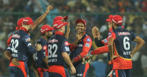 The Delhi Capitals have a great chance of assembling a strong squad
