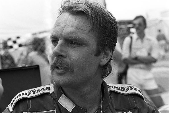 Keke Rosberg Omaisuus