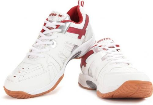 Vector X TS-1025 Tennis Shoes