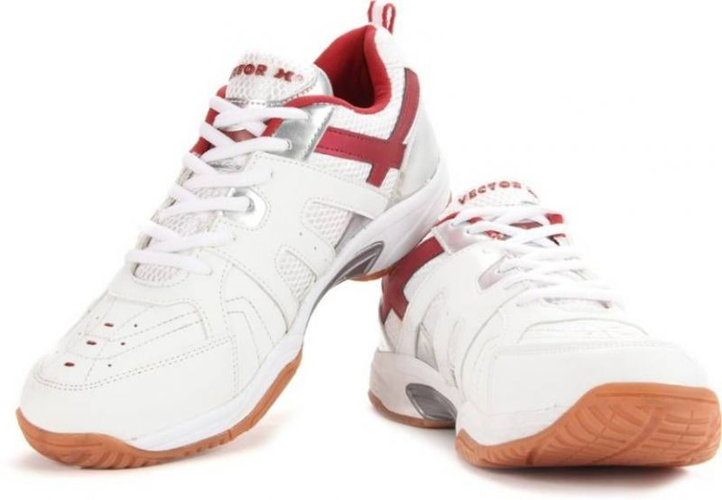 Vector X TS-1025 Tennis Shoes