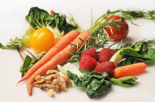 Vitamin B complexcontains eight B vitamins