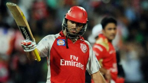 Image result for rcb v kings xi punjab 2009