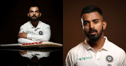 This is a good chance for India to win a Test series in Australia