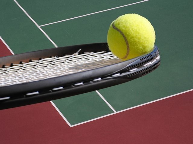 Best Head Tennis Racquets You Can Purchase Now