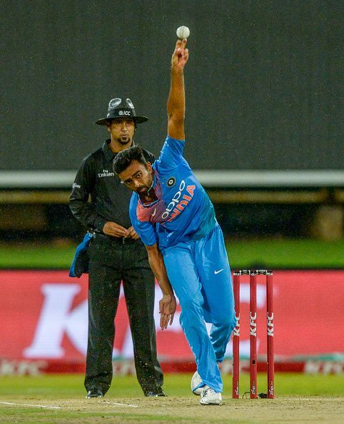 Unadkat failed to impress throughout this year