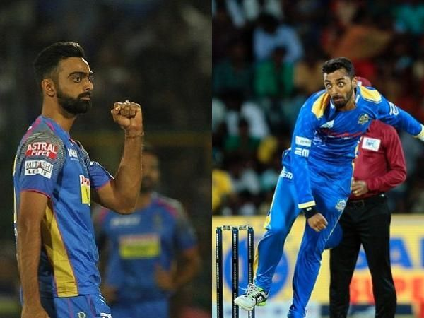Image result for unadkat