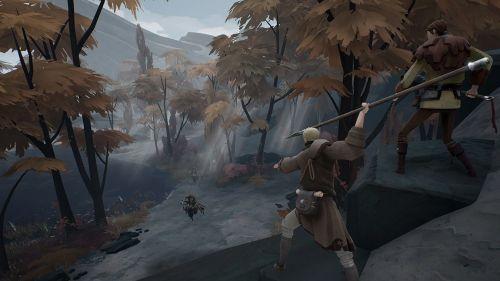 Image result for ashen