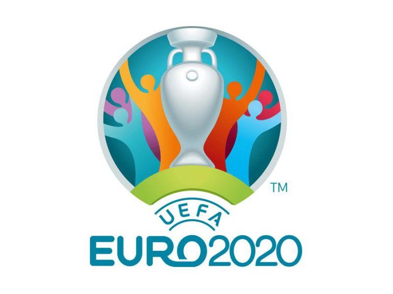 Euro Fantasy 2020