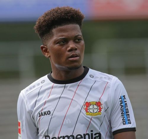 Leon Bailey has been an important player for his team