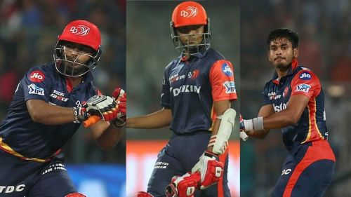Delhi Daredevils would be looking to turn around their fortunes for IPL 2019