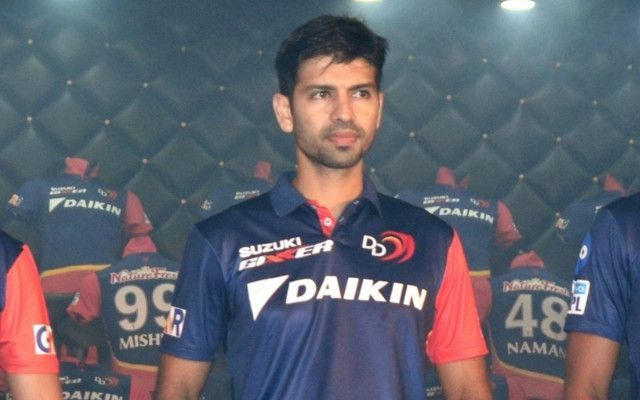 Image result for Naman Ojha DD hd images