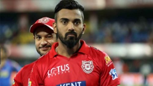 KXIP should give a run of games to this opening combination
