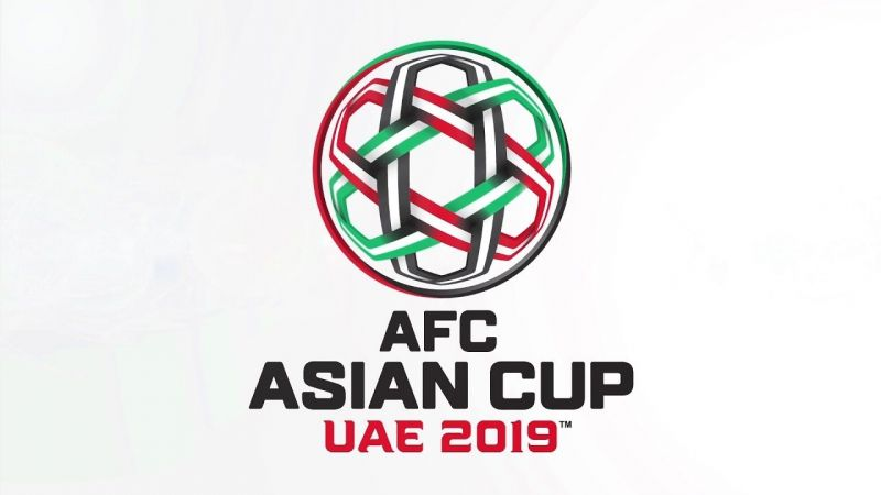 The bus slogans of the teams in the 2019 AFC Asian Cup has been revealed