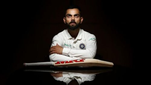 5 things that set Indian skipper Virat Kohli a class apart from the rest