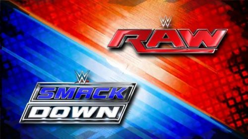 SmackDown was able to put together a better show this week