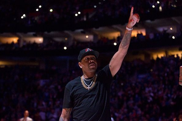a1662779649 3 things that make Allen Iverson one of the most special NBA ...