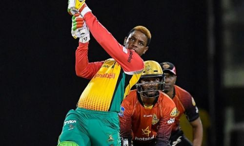 Hetymer will be important to RCB's chances