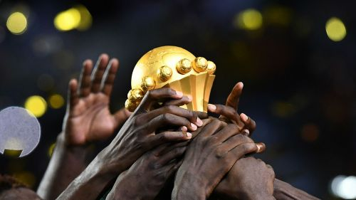 AFCON - cropped
