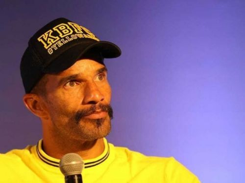 Kerala Blasters have parted ways with David James after a disastrous run of results