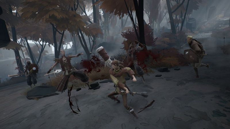 Image result for ashen