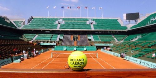 The significance of the French Open