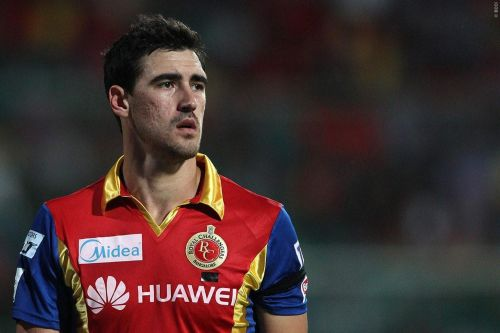 Image result for starc ipl