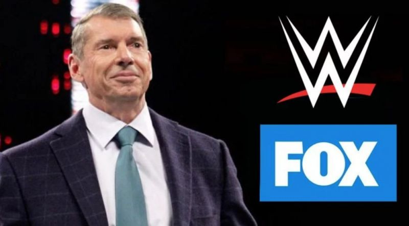 WWE Rumors: How will the FOX deal change the WWE landscape for 2019?