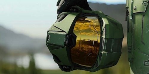 343 Industries announced some of the key returning and new features that will be gracing Halo Infinite