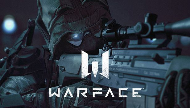 Warface: Things you need to know