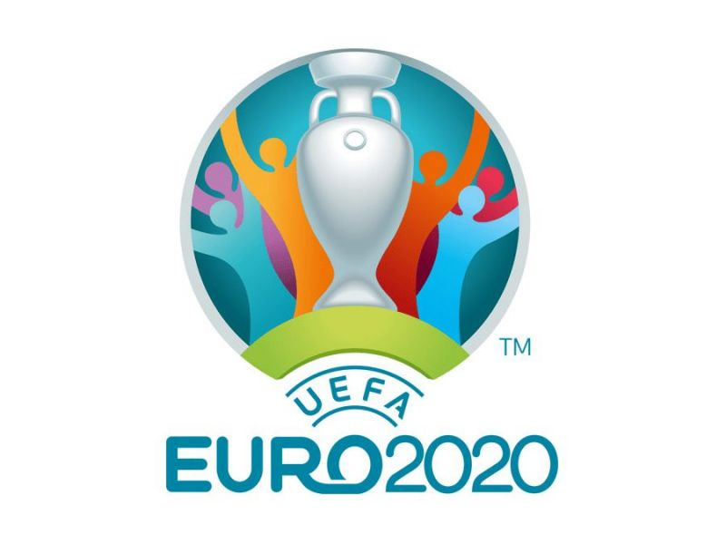 Euro 2020 Who Is Likely To Qualify