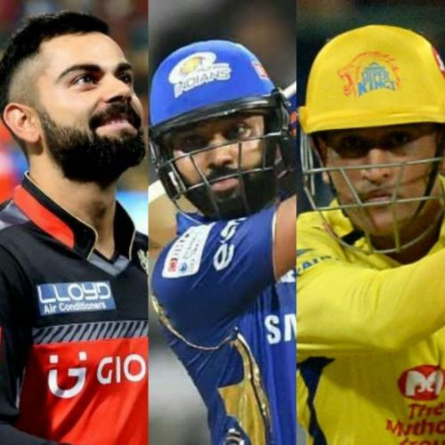 IPL soon after its arrival revolutionized the T20 cricket