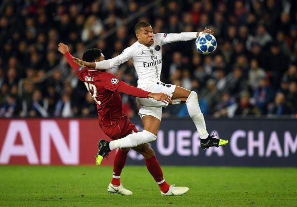 Real Madrid transfer news: Kylian Mbappe makes huge demands