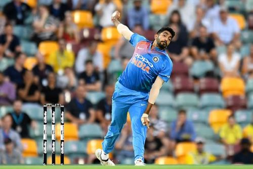 Mumbai Indians will miss Bumrah in important games if BCCI approves Kohli's demand