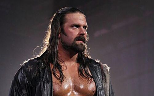 The former TNA star will face a past rival for the NWA World Heavyweight championship.